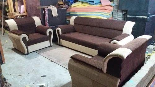 sofa set at rs 18000 set sofa furniture panchal furnitures rh indiamart com farnichar sofa set photo farnichar sofa set photo