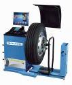 WB-VH-200 DSP LX R HCV Wheel Balancer