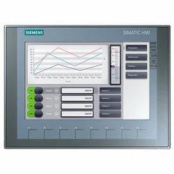 Siemens KTP900 Basic HMI