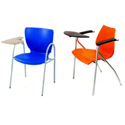 Collage Student Chair