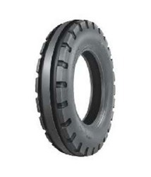 Thresher Rubber Wheels