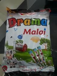 Drama Malai