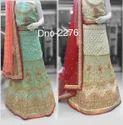 Dno-2276 Designer Lehenga