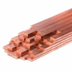 EC Grade Copper
