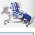 Ex5500 Plus - ICU Beds