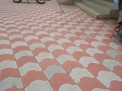 Floor Tiles In Ludhiana फ्लोर टाइल लुधियाना Punjab
