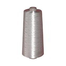 Alumina Silica Yarn