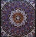 Kavita Prints Tapestry Wall Hanging, Size(cm): Upto 250 X 280