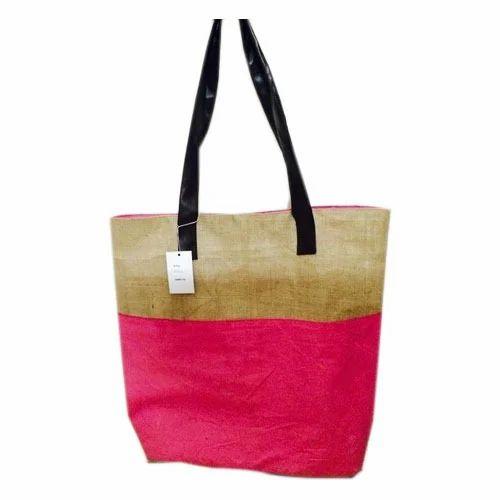 e5a15c82427c Jute Bags