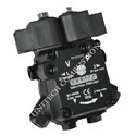 Suntec Oil Pump A 2 L 65 C