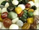 Polished Natural Pebbles