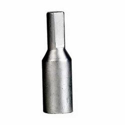 Aluminium Reducer Terminals