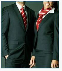 Corporate Wear Formal