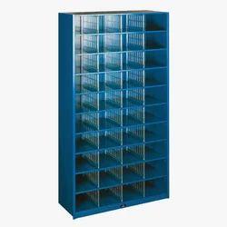 Pigeon Hole Cabinets Locker