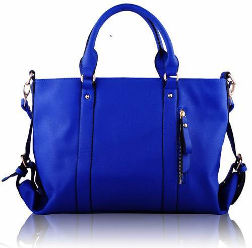 Ladies Bags - View Specifications & Details of Ladies Bags by ...