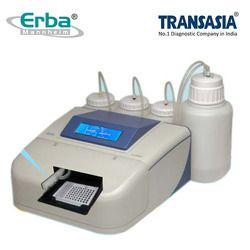 Immunoassay Analyzer Suppliers Manufacturers Amp Traders