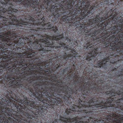 Vijay Blue Granite Stone