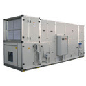 Air Handling Units Industrial Air Handling Units