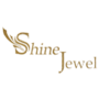 Shine Jewel Private Limited