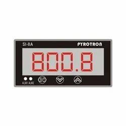 SI-08A Process Indicator