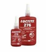 Loctite 276