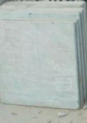 Marble Floorings