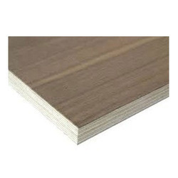 Brown Grade: BWP 710 Veneer Plywood