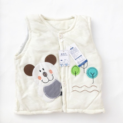 Woolen Casual Wear, Kids Jacket, Size: M