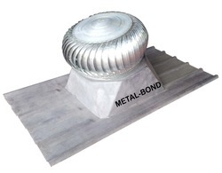 Steel Products | Manufacturer from Indore