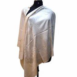 Merino Super Wool Weave Scarves