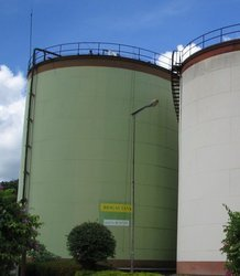 Anaerobic Bioculture For Bio Gas Plant