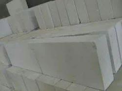 8 Inch Bricks