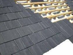 Fiberglass Roofing Shingles