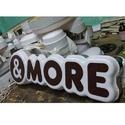 Thermoforming Letters