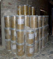Warehousing & Packaging