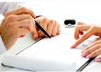 Valuation Services, Valuation Job Work in Jaipur