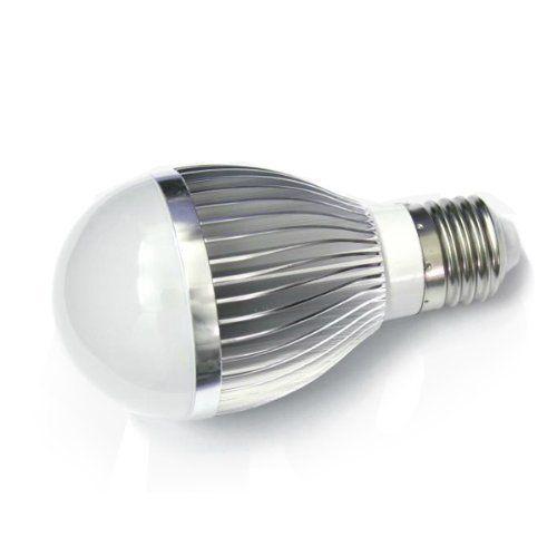 Led Bulb Ujala Yojana: Manufacturer Of LED Bulb & CFL Bulb From