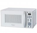 Whirlpool Magicook 20 SW Solo 20 Litres Microwave