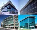 Glass Facade Services