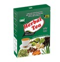 Herbal Tea Packing box