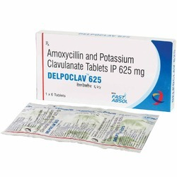 Ivermectin tablets for sale in south africa