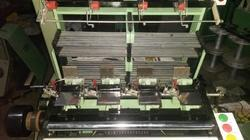 High Speed Automatic Needle Tape Loom Machine