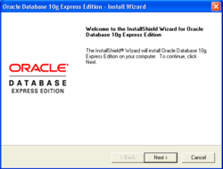 Oracle Software Best Price in Hyderabad - Oracle Software
