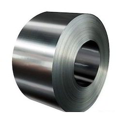 Jindal Stainless Steel 347 Coil