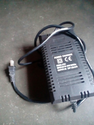 Battery Charger 24 Volt