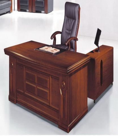 office table at rs 42000 piece office tables id 14133692388 rh indiamart com