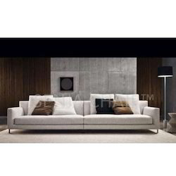 Living Room Sofa Set In Mumbai Maharashtra India Indiamart