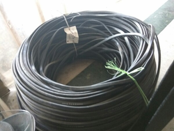 Electric Cables Wire