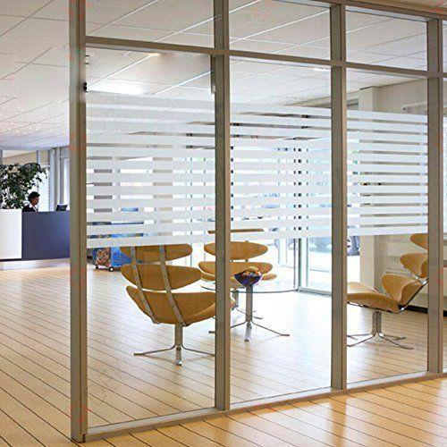 Transparent Office Glass Door Rs 160 Square Feet Darshan Glass Works Id 13855986973