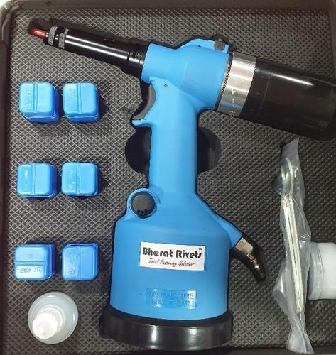 Riveting Tools - Insert Nut - Hand Nut Tool Manufacturer
